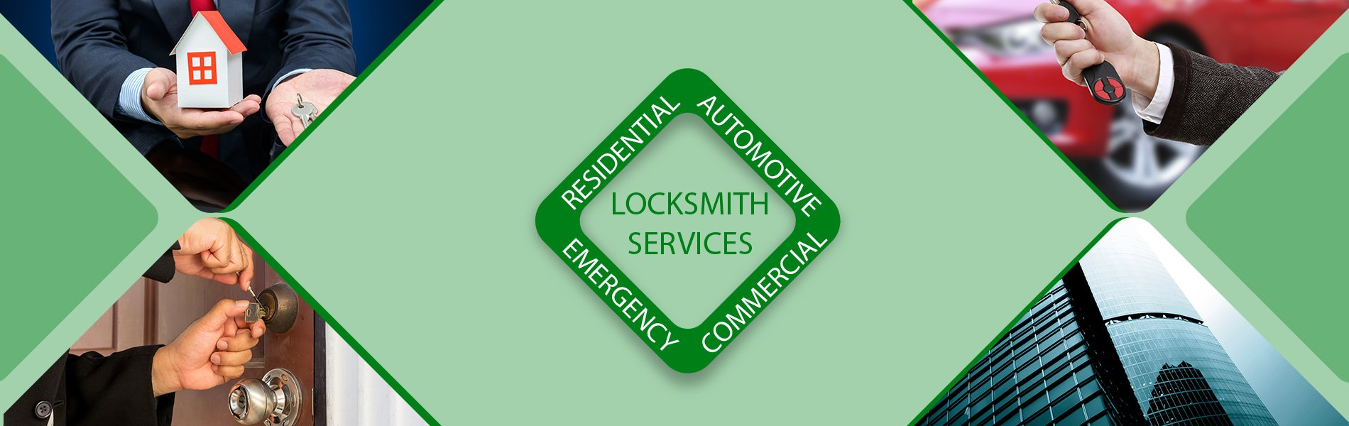 Falls Church VA Locksmith Store Falls Church, VA 703-436-6219